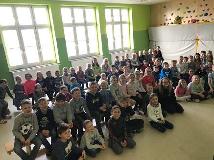 Absolventenverein - Fachschulen Land Steiermark